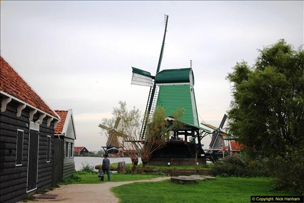 2014-10-08 Amsterdam, Holland.  (69)069