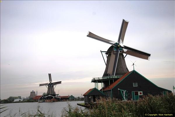 2014-10-08 Amsterdam, Holland.  (71)071