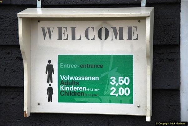 2014-10-08 Amsterdam, Holland.  (74)074