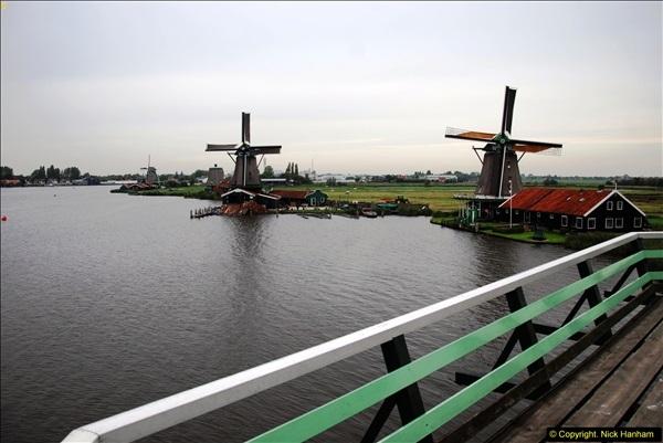 2014-10-08 Amsterdam, Holland.  (89)089