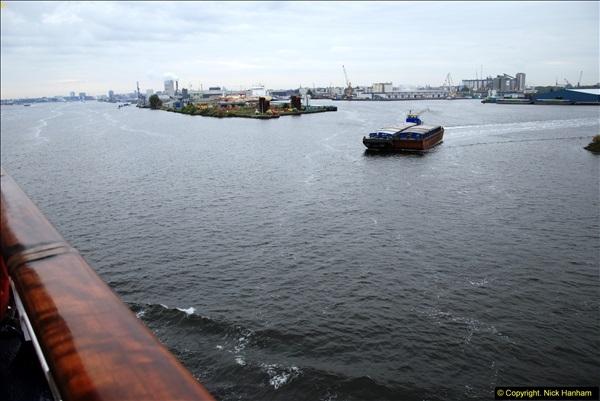 2014-10-08 Amsterdam, Holland.  (9)009