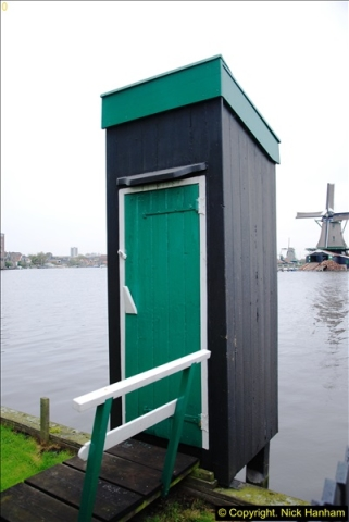 2014-10-08 Amsterdam, Holland.  (92)092