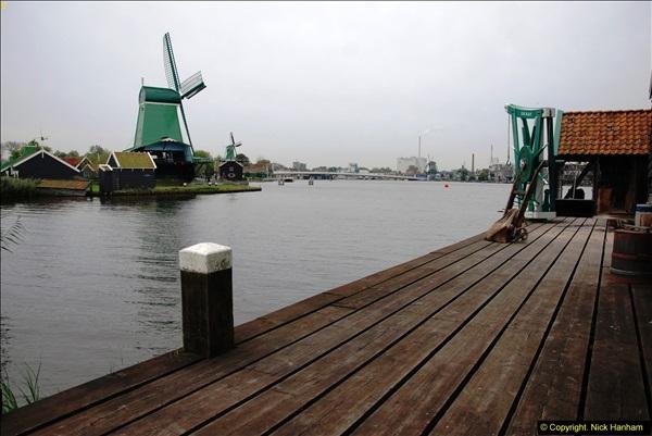 2014-10-08 Amsterdam, Holland.  (94)094