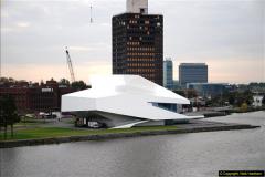2014-10-08 Amsterdam, Holland.  (17)017