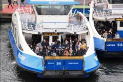 2014-10-08 Amsterdam, Holland.  (19)019