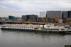 2014-10-08 Amsterdam, Holland.  (26)026