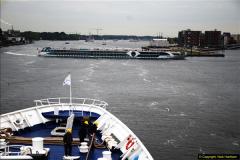 2014-10-08 Amsterdam, Holland.  (27)027