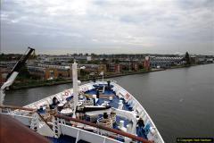 2014-10-08 Amsterdam, Holland.  (29)029