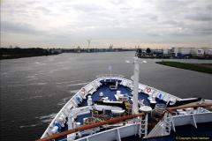 2014-10-08 Amsterdam, Holland.  (3)003