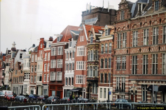 2014-10-08 Amsterdam, Holland.  (47)047