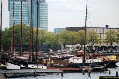 2014-10-08 Amsterdam, Holland.  (48)048