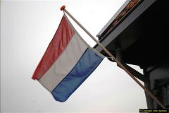 2014-10-08 Amsterdam, Holland.  (60)060