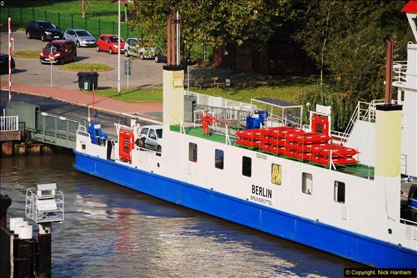 2014-10-09 Kiel Canal Transit.  (15)15