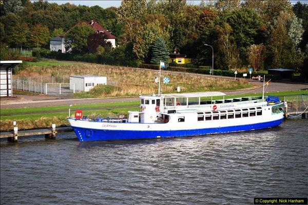 2014-10-09 Kiel Canal Transit.  (17)17