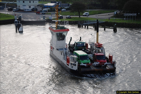 2014-10-09 Kiel Canal Transit.  (24)24