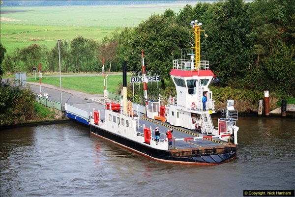 2014-10-09 Kiel Canal Transit.  (30)30