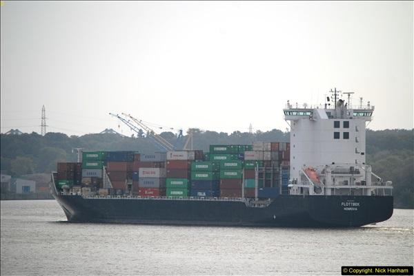 2014-10-09 Kiel Canal Transit.  (38)38