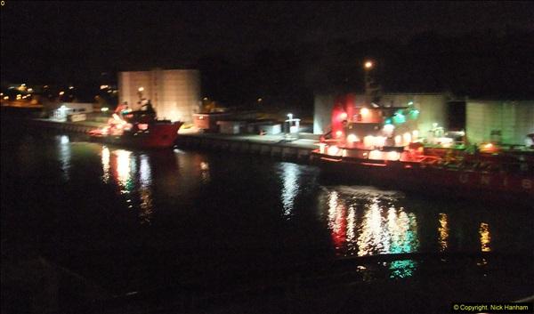 2014-10-09 Kiel Canal Transit.  (47)47