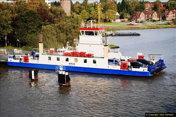 2014-10-09 Kiel Canal Transit.  (14)14