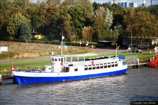 2014-10-09 Kiel Canal Transit.  (16)16