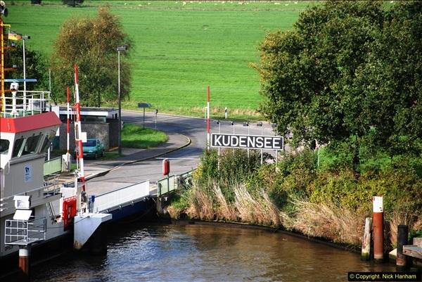 2014-10-09 Kiel Canal Transit.  (31)31