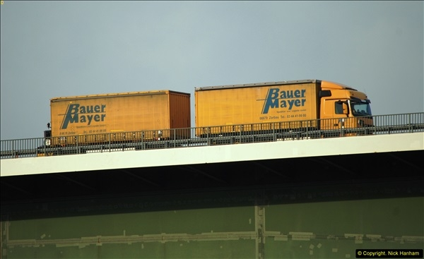 2014-10-09 Kiel Canal Transit.  (42)42