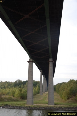 2014-10-09 Kiel Canal Transit.  (43)43