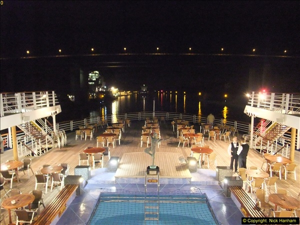 2014-10-09 Kiel Canal Transit.  (50)50
