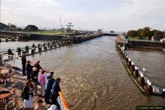 2014-10-09 Kiel Canal Transit.  (13)13