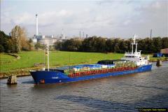 2014-10-09 Kiel Canal Transit.  (18)18