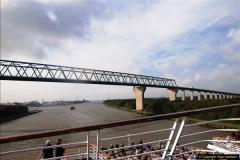 2014-10-09 Kiel Canal Transit.  (29)29