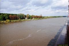 2014-10-09 Kiel Canal Transit.  (32)32