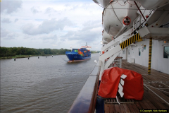 2014-10-09 Kiel Canal Transit.  (33)33
