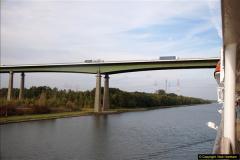 2014-10-09 Kiel Canal Transit.  (39)39