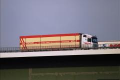2014-10-09 Kiel Canal Transit.  (40)40