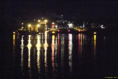 2014-10-09 Kiel Canal Transit.  (46)46