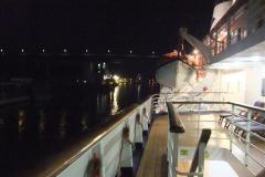 2014-10-09 Kiel Canal Transit.  (49)49