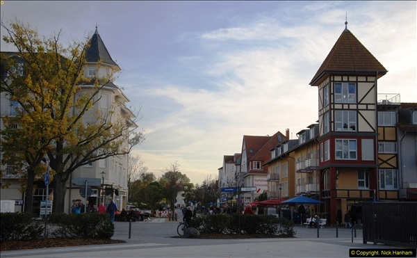 2014-10-10 Wismar Former East and now Germany.  (146)146