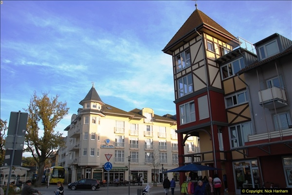 2014-10-10 Wismar Former East and now Germany.  (147)147