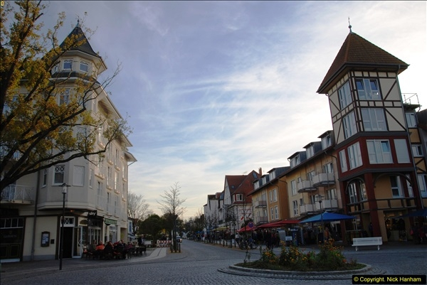 2014-10-10 Wismar Former East and now Germany.  (148)148