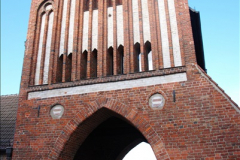 2014-10-10 Wismar Former East and now Germany.  (16)016