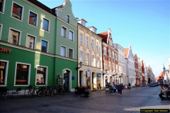 2014-10-10 Wismar Former East and now Germany.  (23)023