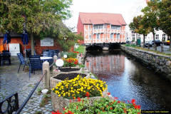 2014-10-10 Wismar Former East and now Germany.  (57)057