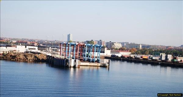 2014-10-11 Helsingborg, Sweden.  (2)002