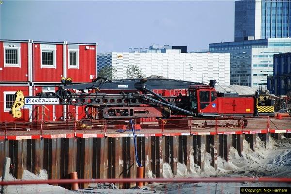 2014-10-11 Helsingborg, Sweden.  (29)029