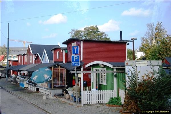 2014-10-11 Helsingborg, Sweden.  (32)032