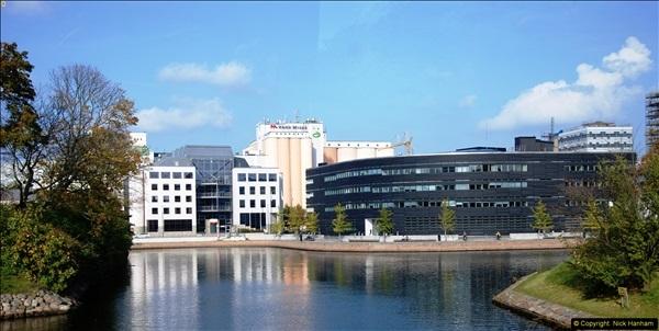 2014-10-11 Helsingborg, Sweden.  (33)033
