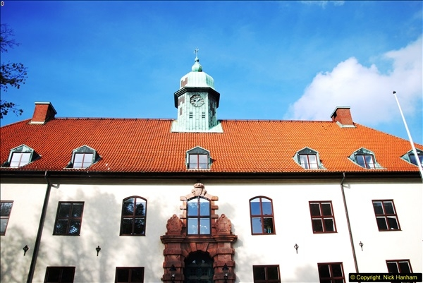 2014-10-11 Helsingborg, Sweden.  (34)034