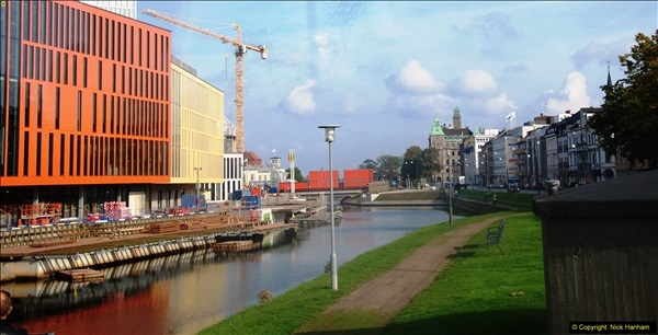 2014-10-11 Helsingborg, Sweden.  (38)038