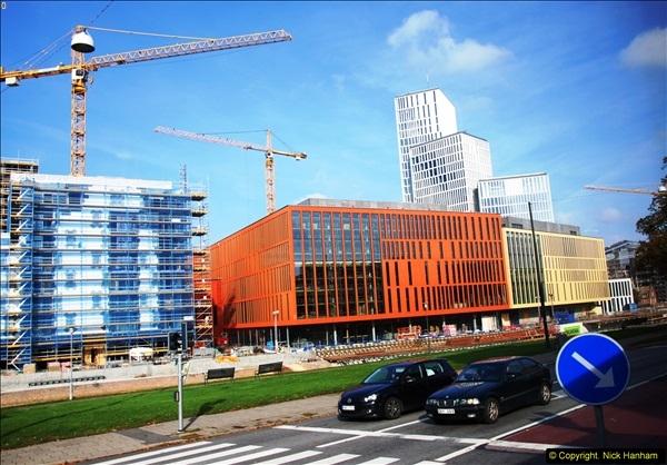 2014-10-11 Helsingborg, Sweden.  (39)039